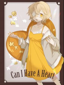 Can I have a heart